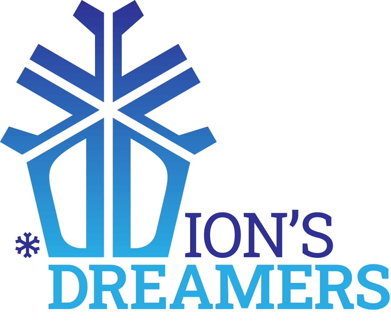 Dion's Dreamers
